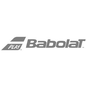 Sponsor: Babolat