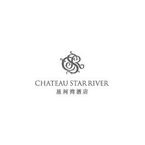 Member: Star River